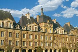 place-ducale