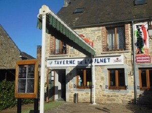 taverne-launet-jpg-mini