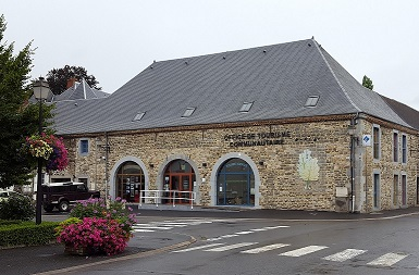 office-val-dardenne