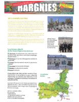 bulletin-janvier-2012