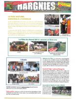 bulletin-janvier-2013
