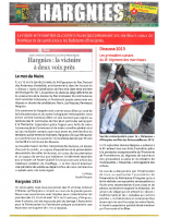 bulletin-janvier-2014