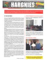 bulletin-janvier-2015