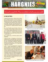 bulletin-janvier-2017